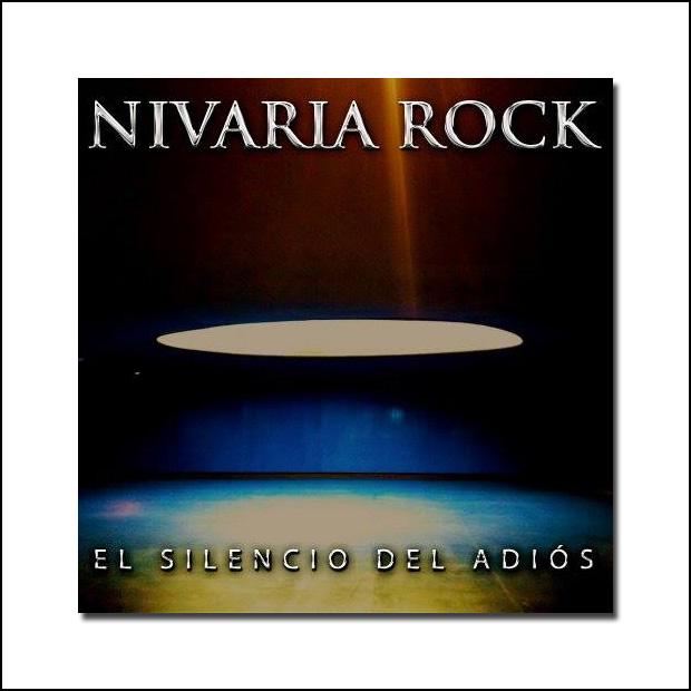 nivaria-rock