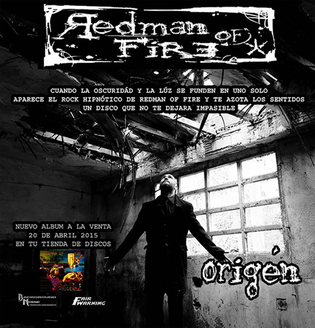redman-on-fire-origen