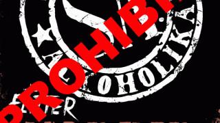 Cancelacion definitiva Soziedad Alkoholika en Madrid