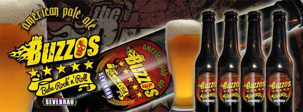 the-buzzos-cerveza