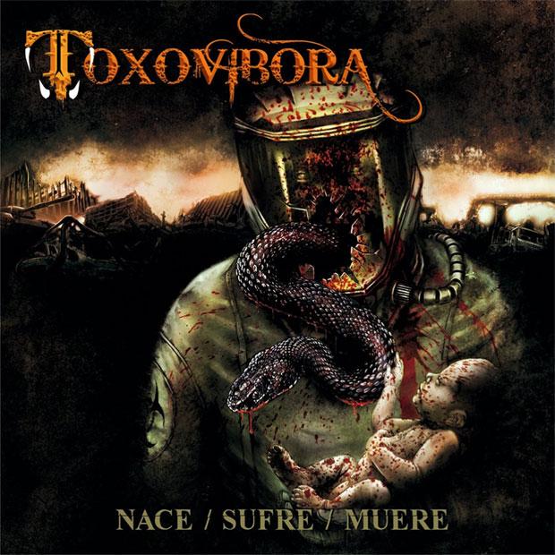 toxovibora-nace-sufre-muere