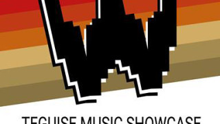 Teguise Music Showcase 2015