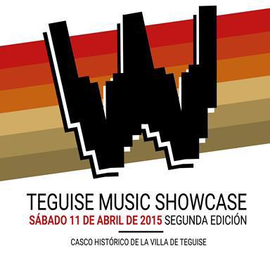 Teguise-Music-Showcase-2015