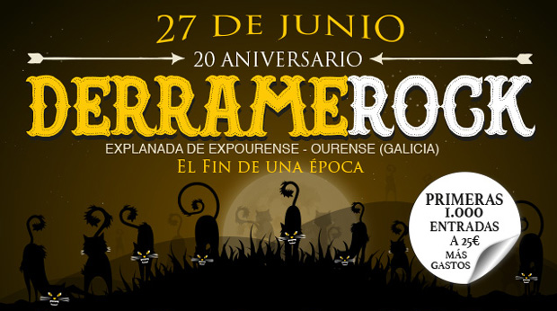 derrame-rock-2015