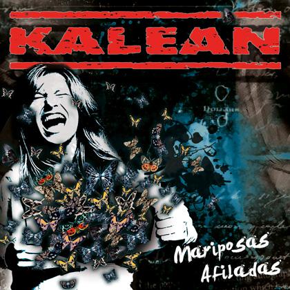 kalean-mariposas-afiladas
