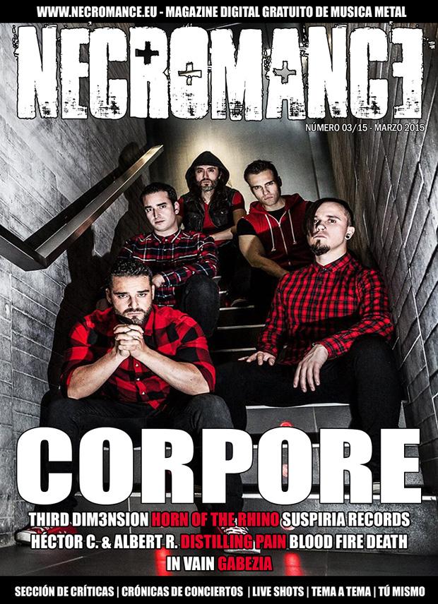 necromance032015