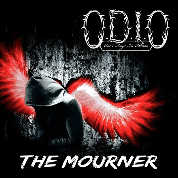 odio-the-mourner