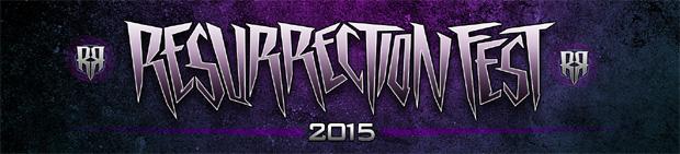 resurrection-fest-2015
