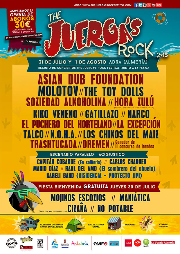 juergas-rock-2015