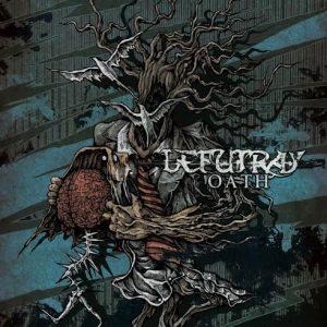lefutray-otah