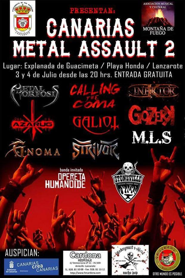 canarias-metal-assault-2