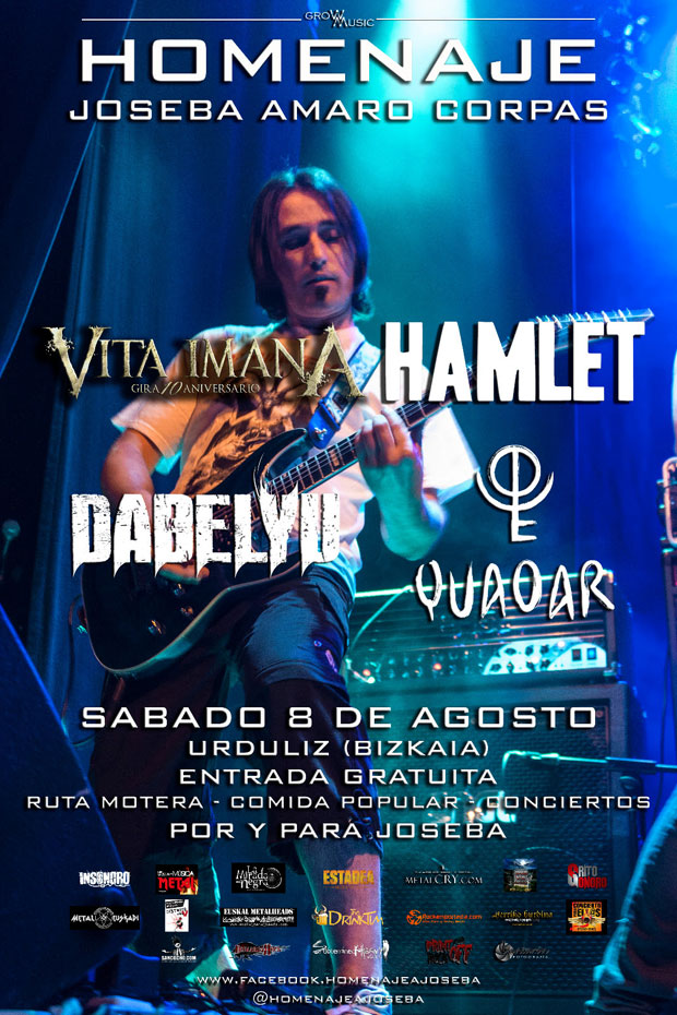 concierto-joseba-080815