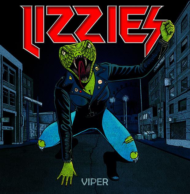 lizzies-viper