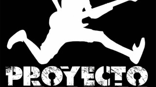 Proyecto Liken editan disco para Julio
