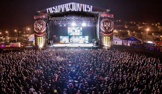 resurrection-fest-2015-002