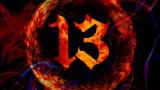 13 Iberian Metal Compilation [@MusicaGratix]