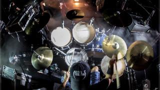 Canarias Metal Assault 2015 en imagenes