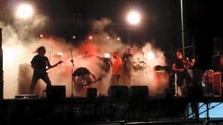 Canarias Metal Assault, primer día (crónica)