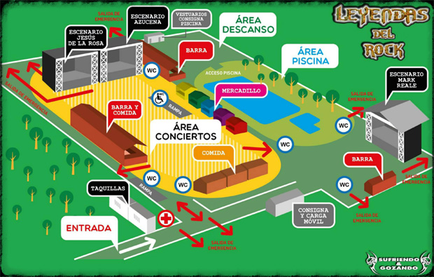 leyendas-mapa