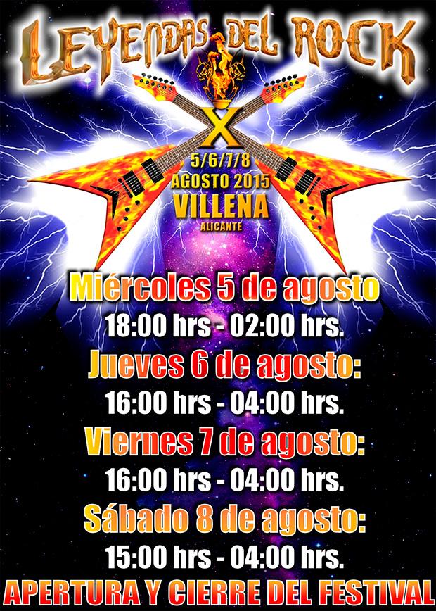 leyendas-rock-2015-apertura