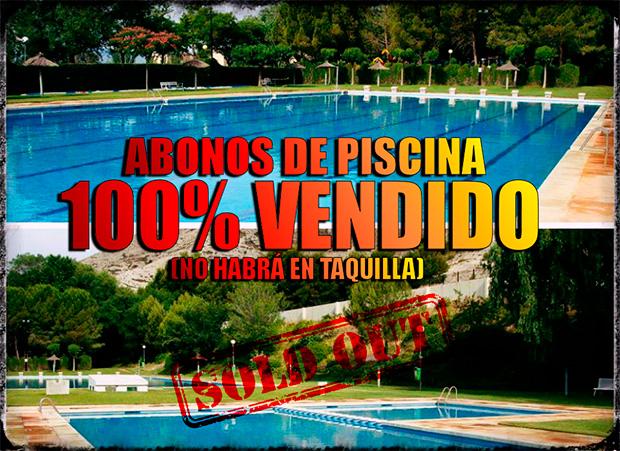 leyendas2015-piscina