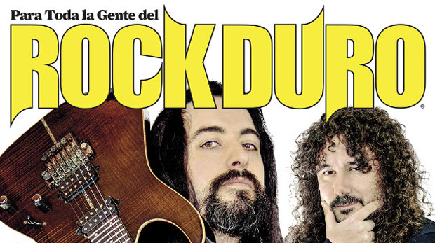 rock-duro-revista