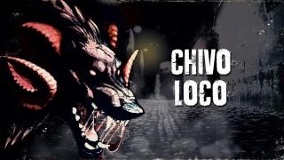 """Ya puedes escuchar """"Chivo Loco"""", el nuevo single de Rat-Zinger"""