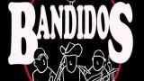 Escucha a Bandidos desde Fuerteventura
