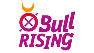 Bull Rising Fest nuevo festival, en Toro, Zamora