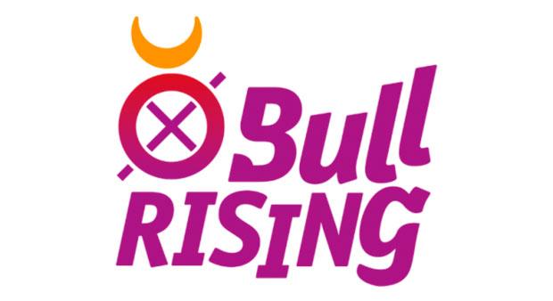 bull-rising-fest-2015