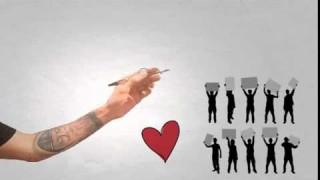 Electrocirkus te invita a formar parte de su nuevo videoclip