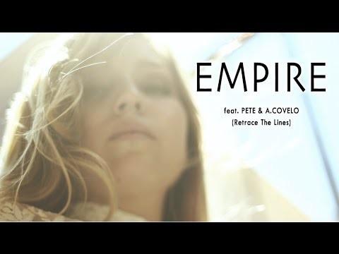 The Eleventh Failure lanzan nuevo single