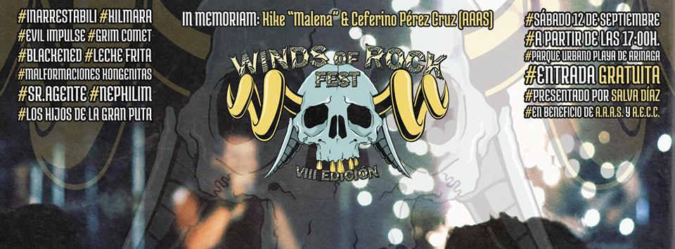 winds-of-rock-2015