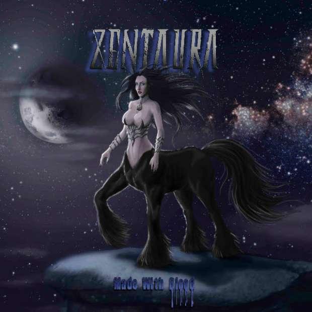 zentaura-Made-With-Blood