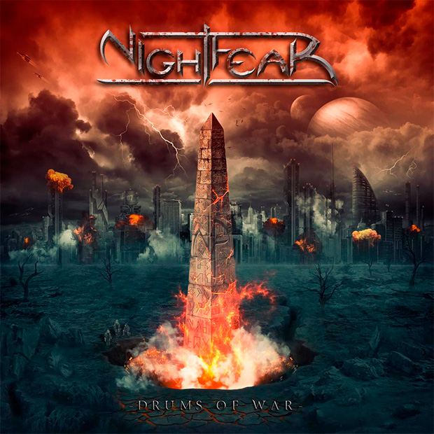 Nightfear-Drums-of-War