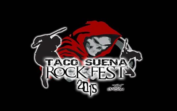 taco-suena-2015