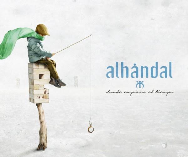alhandal-donde-empieza