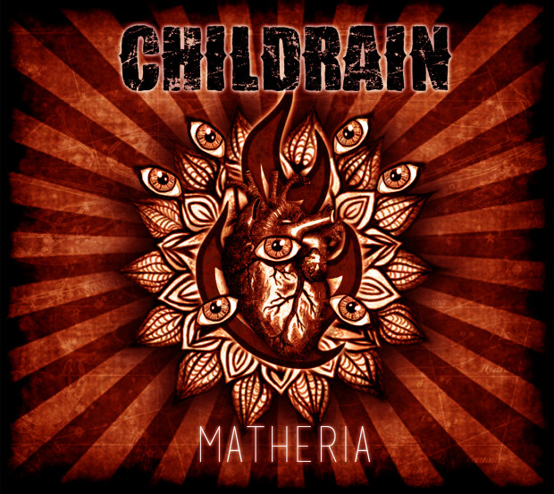 childrain-matheria