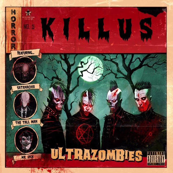 killus-ultrazombie