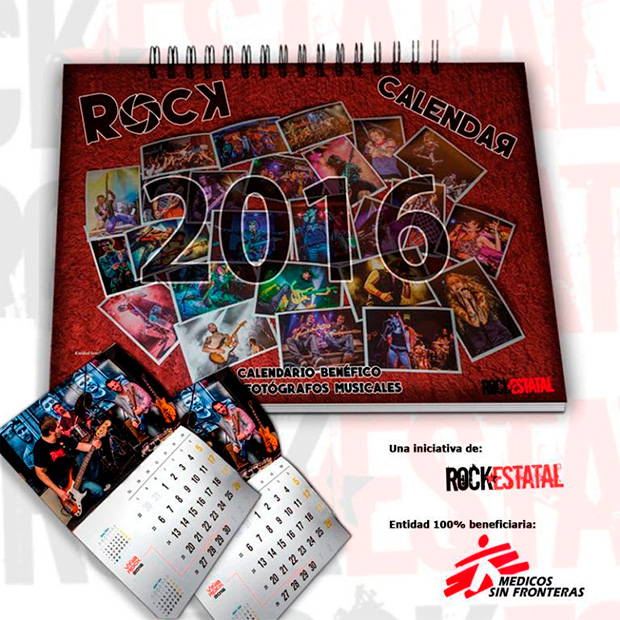 rock-estatal-calendario-15