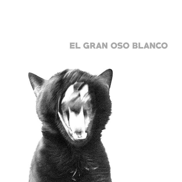 el-gran-oso-blanco