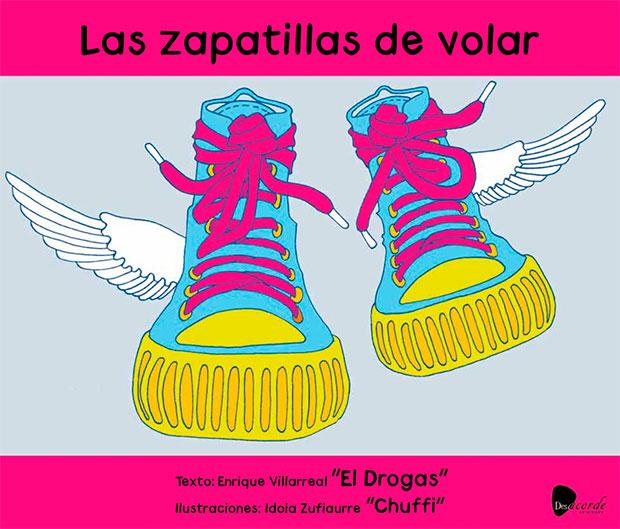 las-zapatillas-de-volar