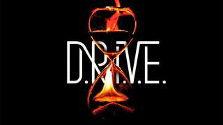 D.R.I.V.E. presenta su álbum debut