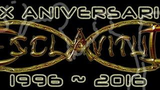 Esclavitud XX Aniversario