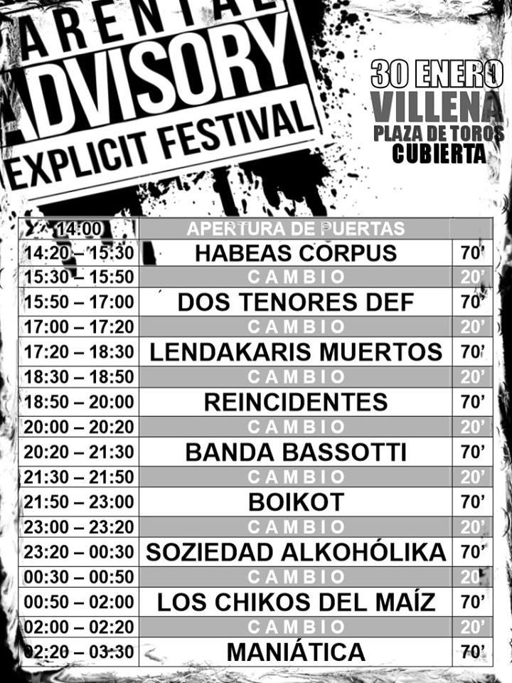 parental-advisory-explicit-festival-horas