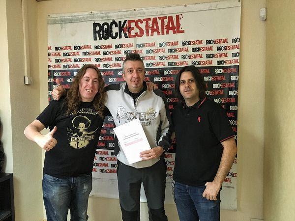 thelocos-rock-estatal