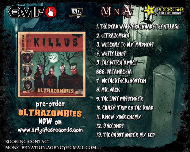 killus-ultrazombies