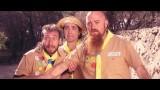 """Konsumo Respeto, nuevo single y videoclip """"Fantasmas"""""""