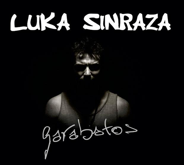 luka-sinraza-garabatos
