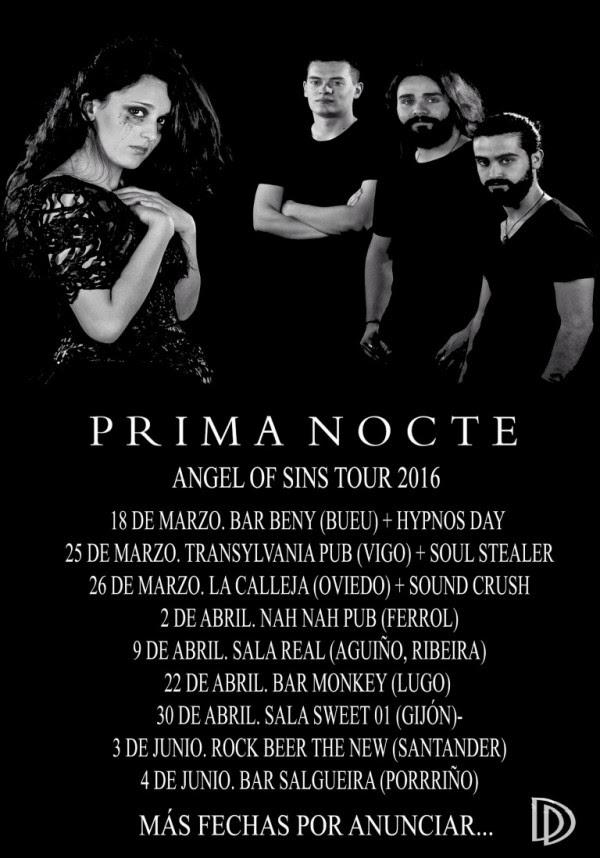 prima-nocte-gira-2016